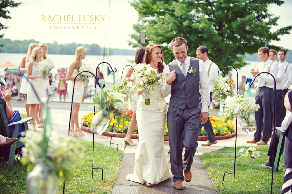 Hotel Lenhart Weddings, Bemus Point, NY Wedding Photography