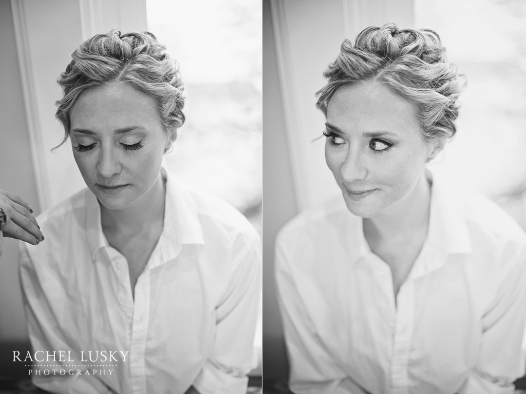 craigmeghanwedding-1086b_duo