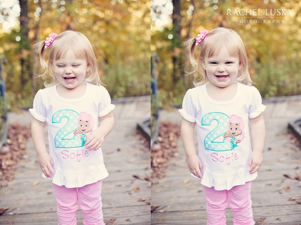 sofie2yrs-1439b_duo