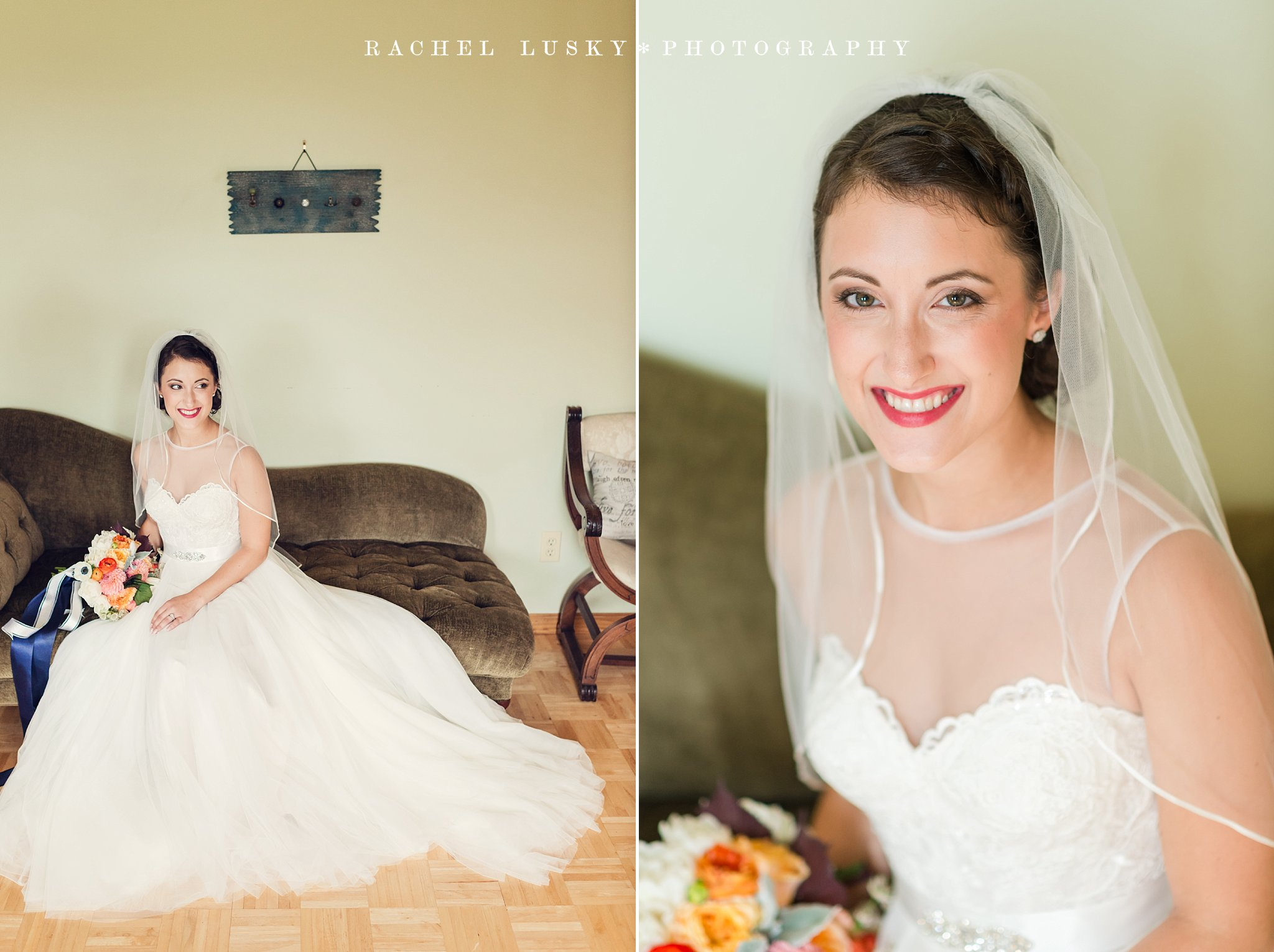 Whispering Trees Manor Wedding Photography