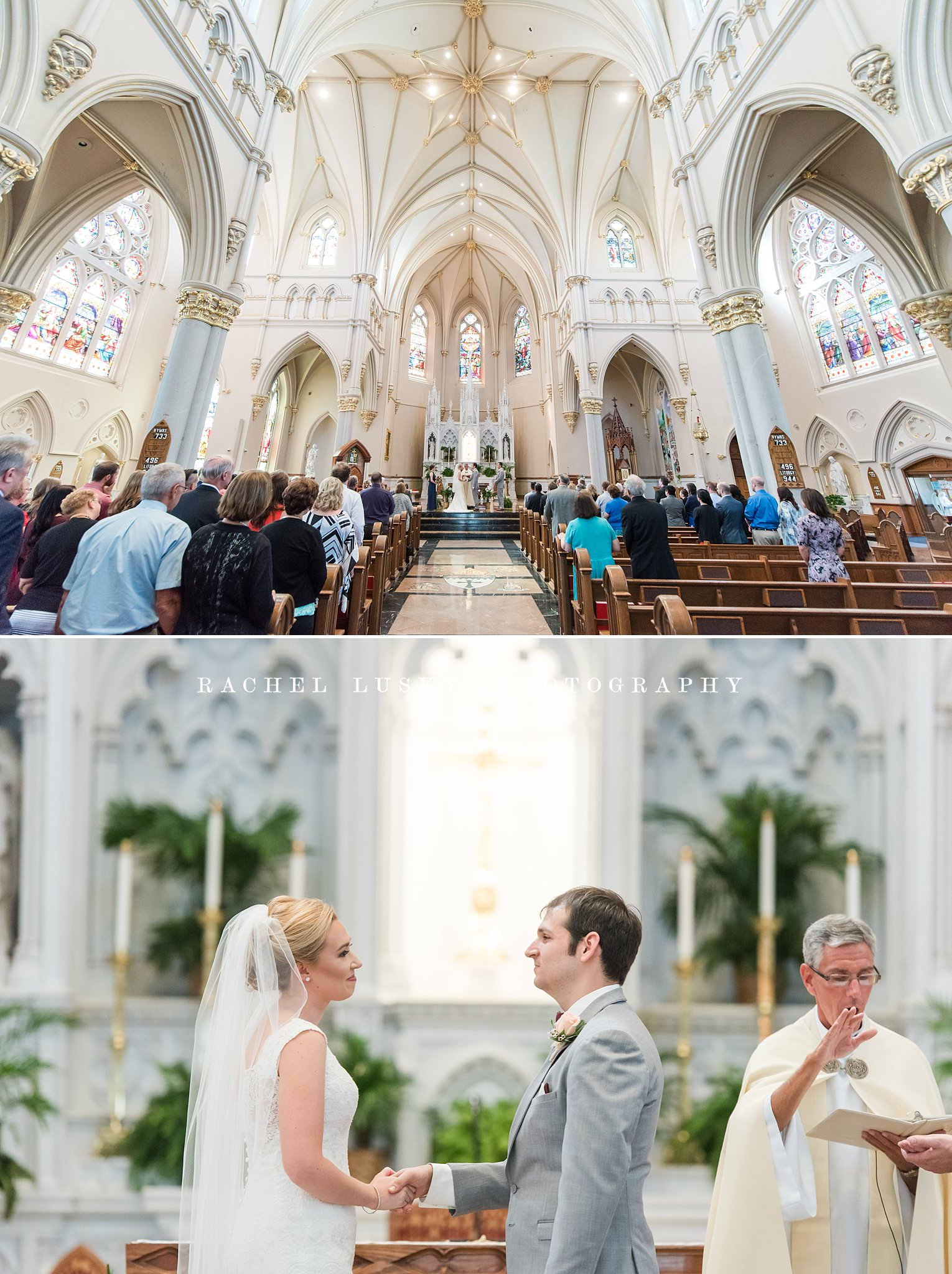 erie pa wedding ceremony, erie pa wedding photographer