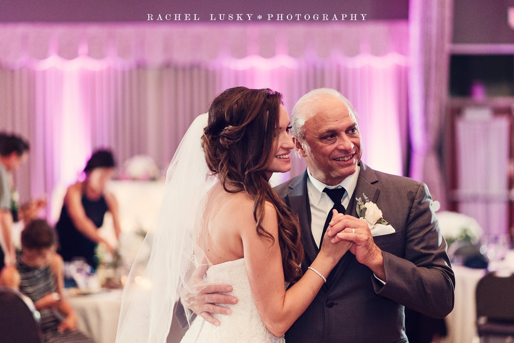 ERie PA Wedding Photographer, Wedding Photography